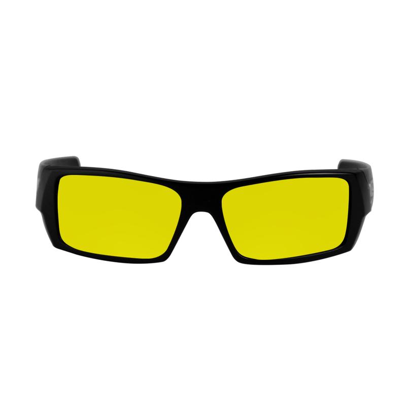 lentes-oakley-gascan-yellow-noturna-king-of-lenses