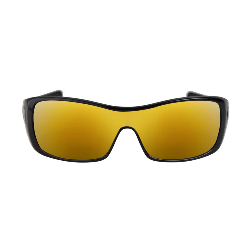 lentes-oakley-antix-24k-king-of-lenses