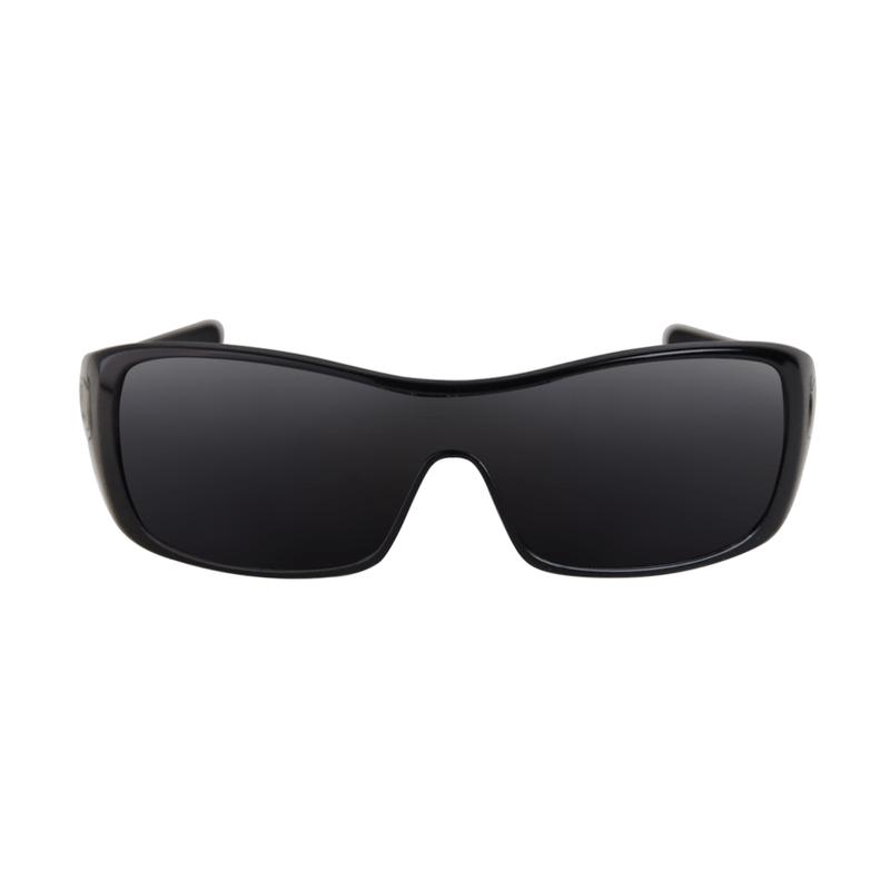 lentes-oakley-antix-black-king-of-lenses