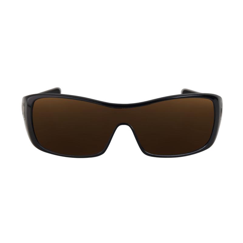 lentes-oakley-antix-brown-king-of-lenses