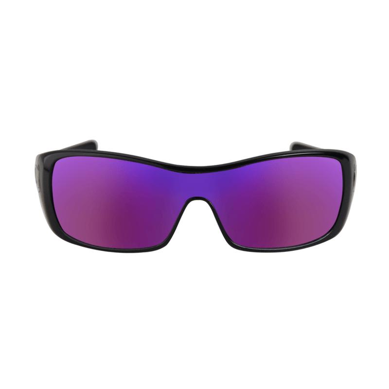lentes-oakley-antix-everest-prizm-king-of-lenses