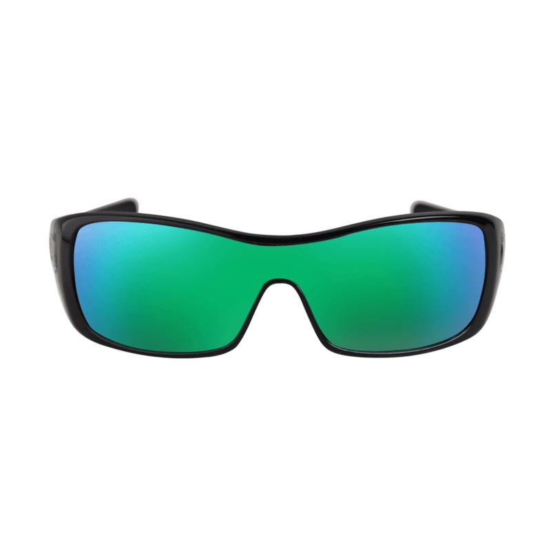 lentes-oakley-antix-green-jade-king-of-lenses