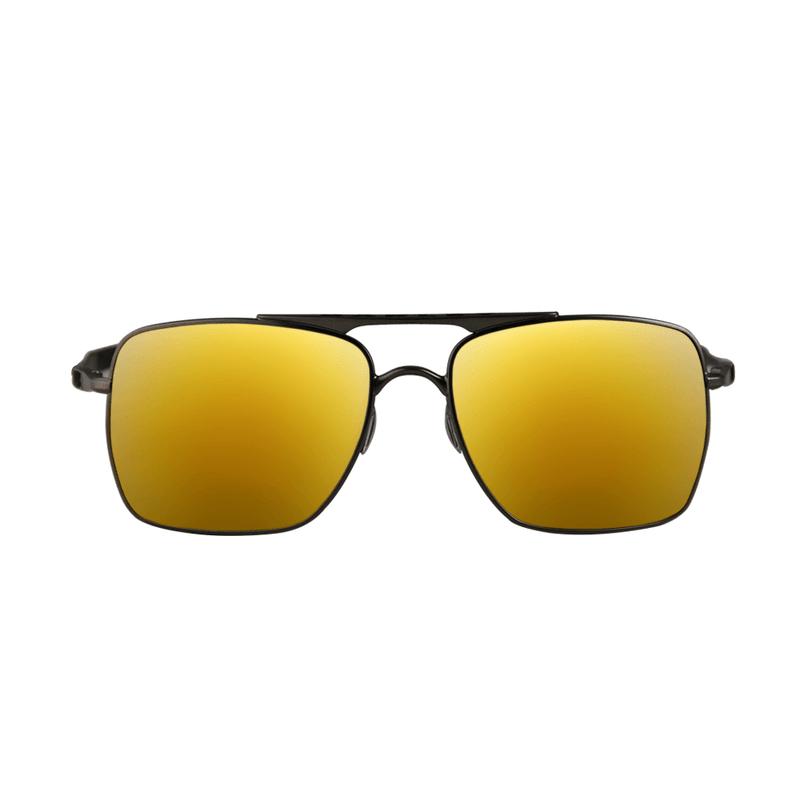 lentes-oakley-deviation-24k-king-of-lenses