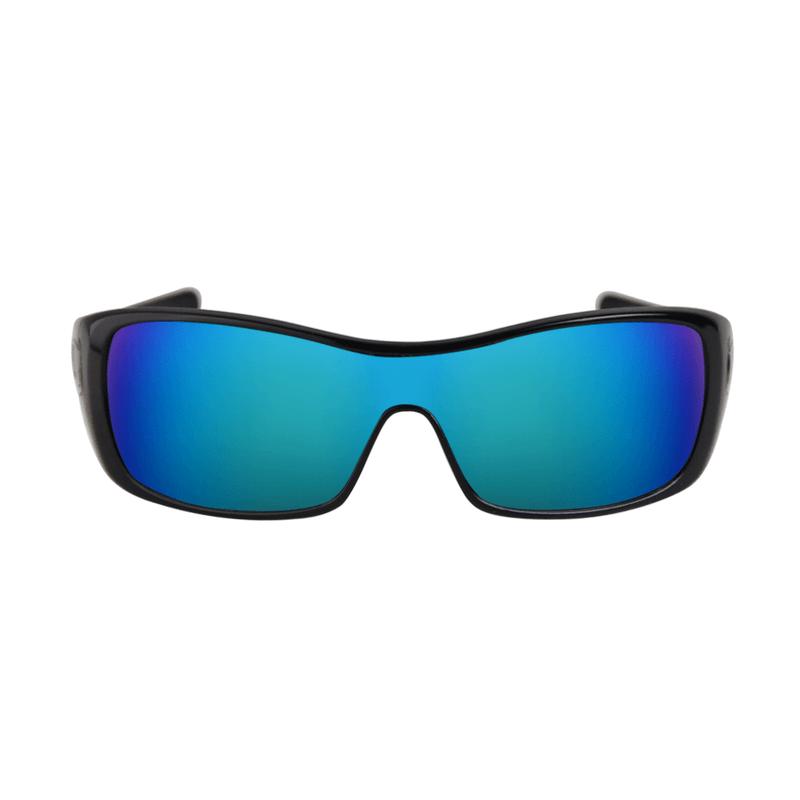 lentes-oakley-antix-magic-blue-king-of-lenses