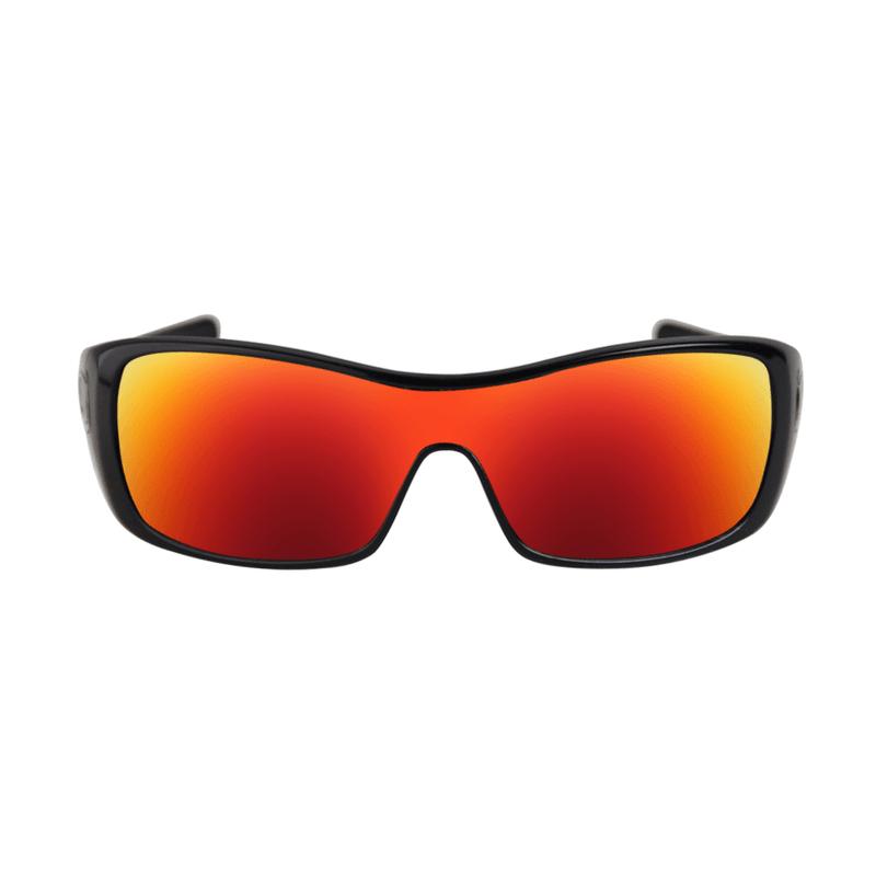 lentes-oakley-antix-mais-red-king-of-lenses