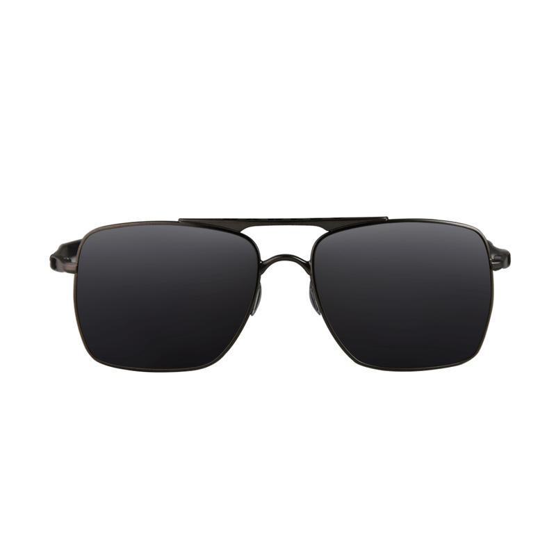 lentes-oakley-deviation-black-king-of-lenses