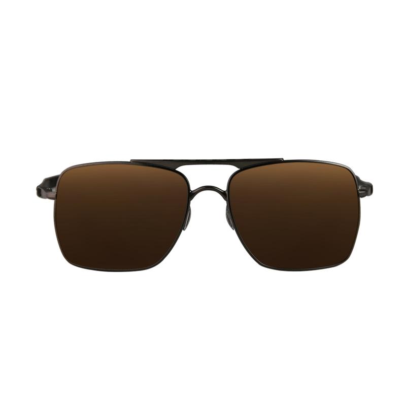 lentes-oakley-deviation-brown-king-of-lenses