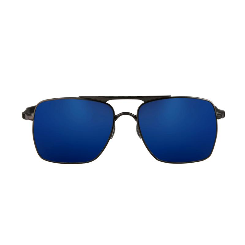 lentes-oakley-deviation-dark-blue-king-of-lenses