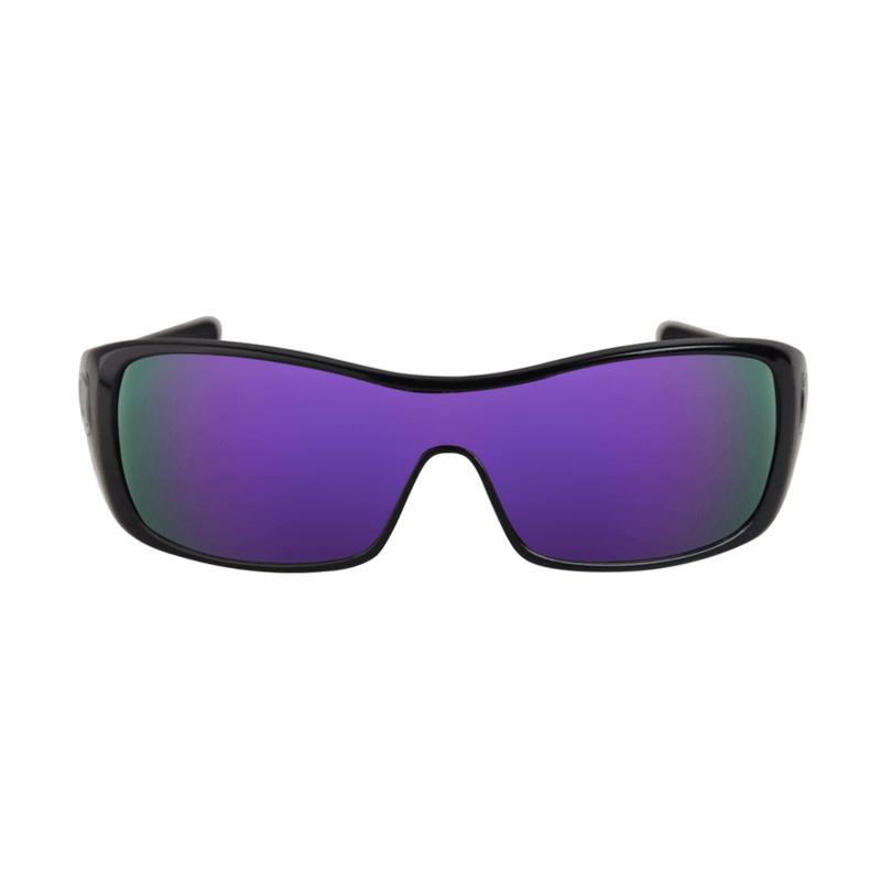 lentes-oakley-antix-purple-king-of-lenses