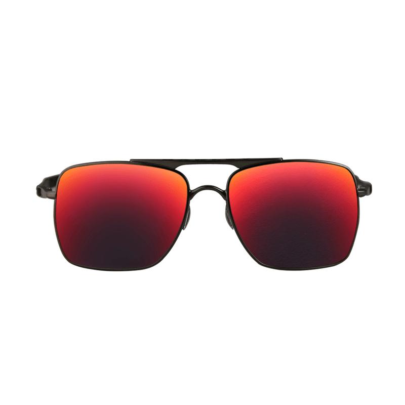 lentes-oakley-deviation-dark-ruby-king-of-lenses