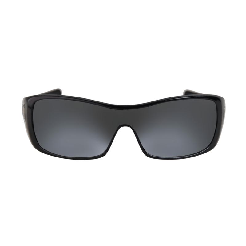 lentes-oakley-antix-slate-king-of-lenses