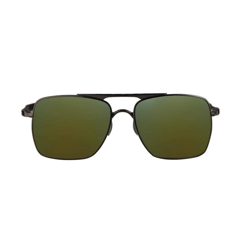 lentes-oakley-deviation-emerald-king-of-lenses