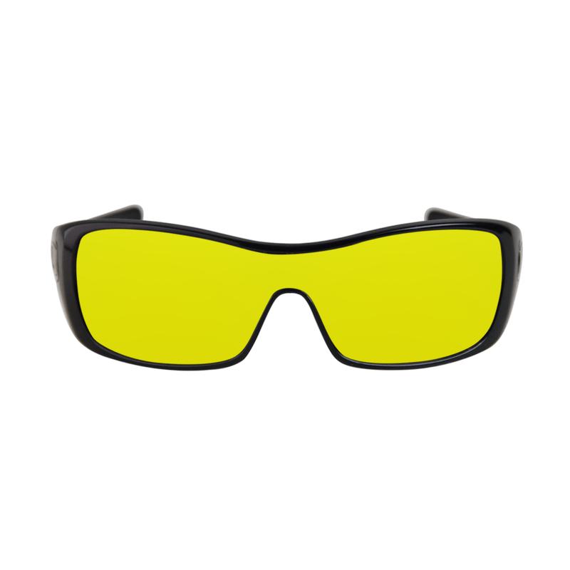 MAN-Antix-27-Yellow-Noturna