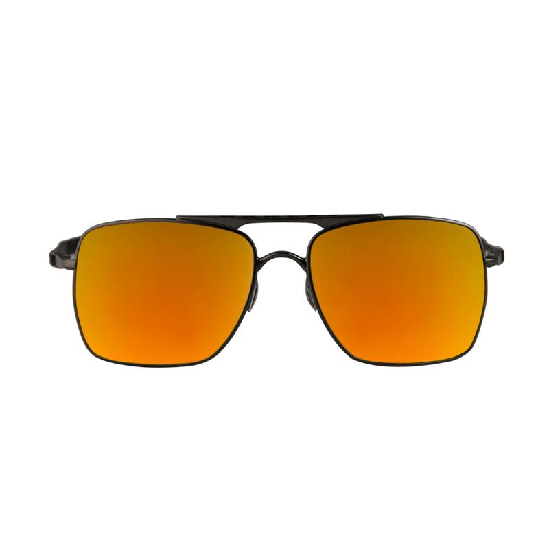 lentes-oakley-deviation-fire-king-of-lenses