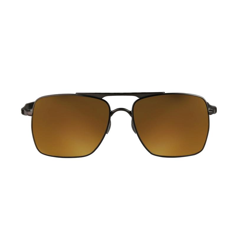 lentes-oakley-deviation-gold-king-of-lenses