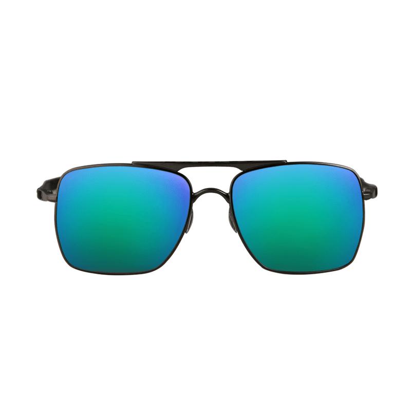 lentes-oakley-deviation-green-jade-king-of-lenses