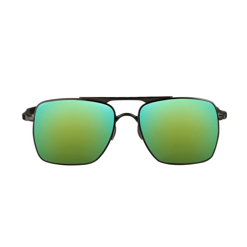 lentes-oakley-deviation-green-lemon-king-of-lenses