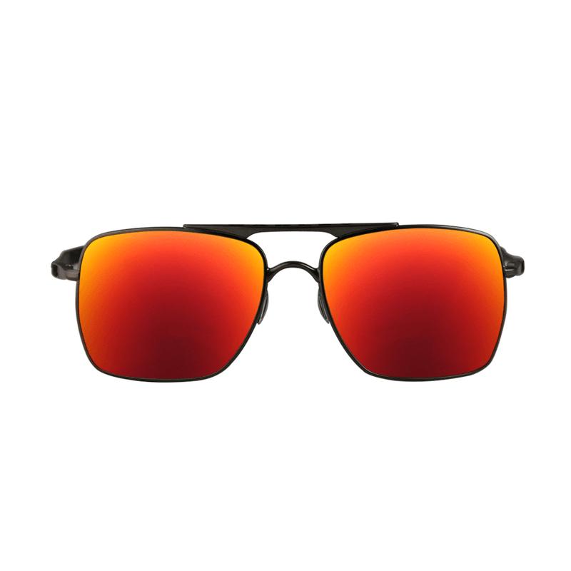lentes-oakley-deviation-mais-red-king-of-lenses