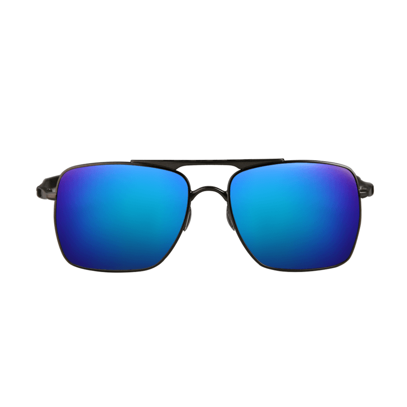 lentes-oakley-deviation-neon-blue-king-of-lenses