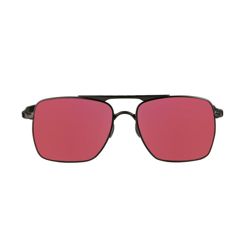 lentes-oakley-deviation-pink-prizm-king-of-lenses