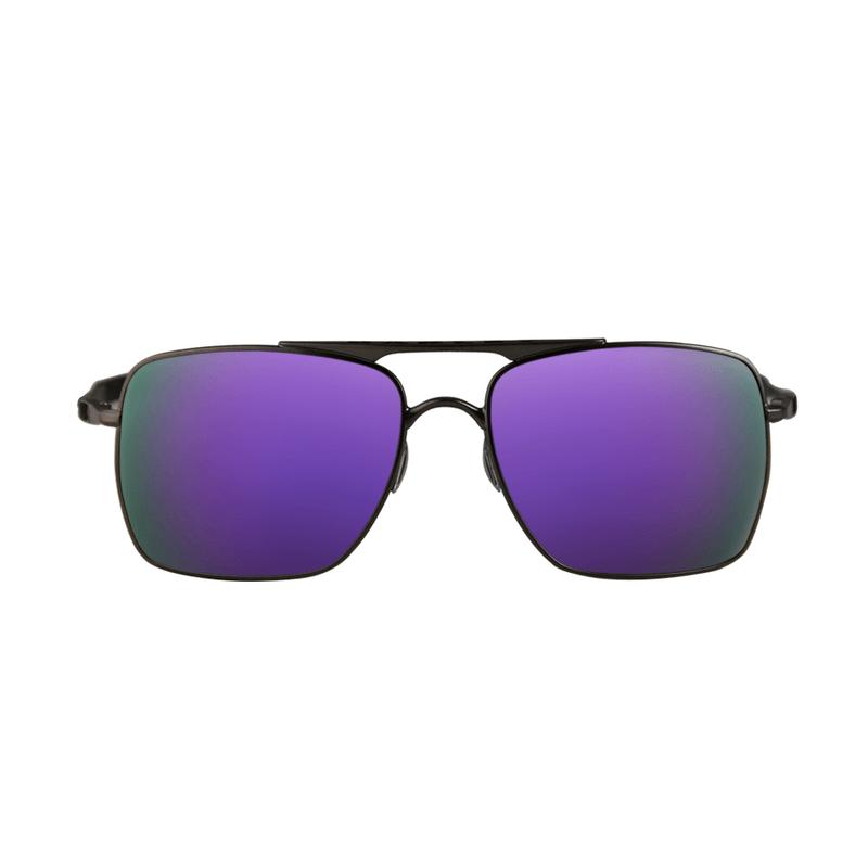 lentes-oakley-deviation-purple-king-of-lenses