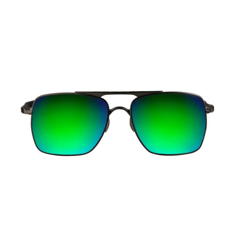 lentes-oakley-deviation-varejeira-king-of-lenses