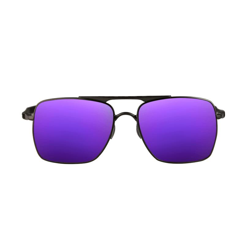 lentes-oakley-deviation-violet-king-of-lenses
