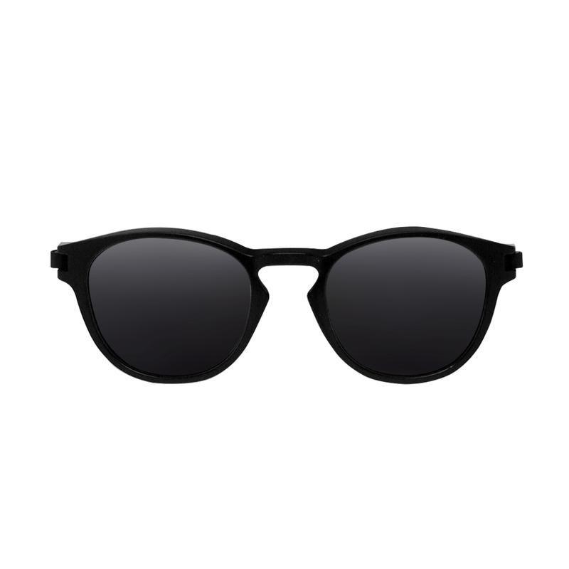 lentes-oakley-latch-black-king-of-lenses
