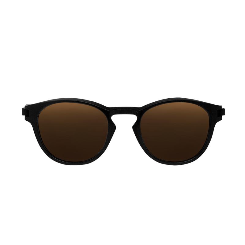 lentes-oakley-latch-brown-king-of-lenses