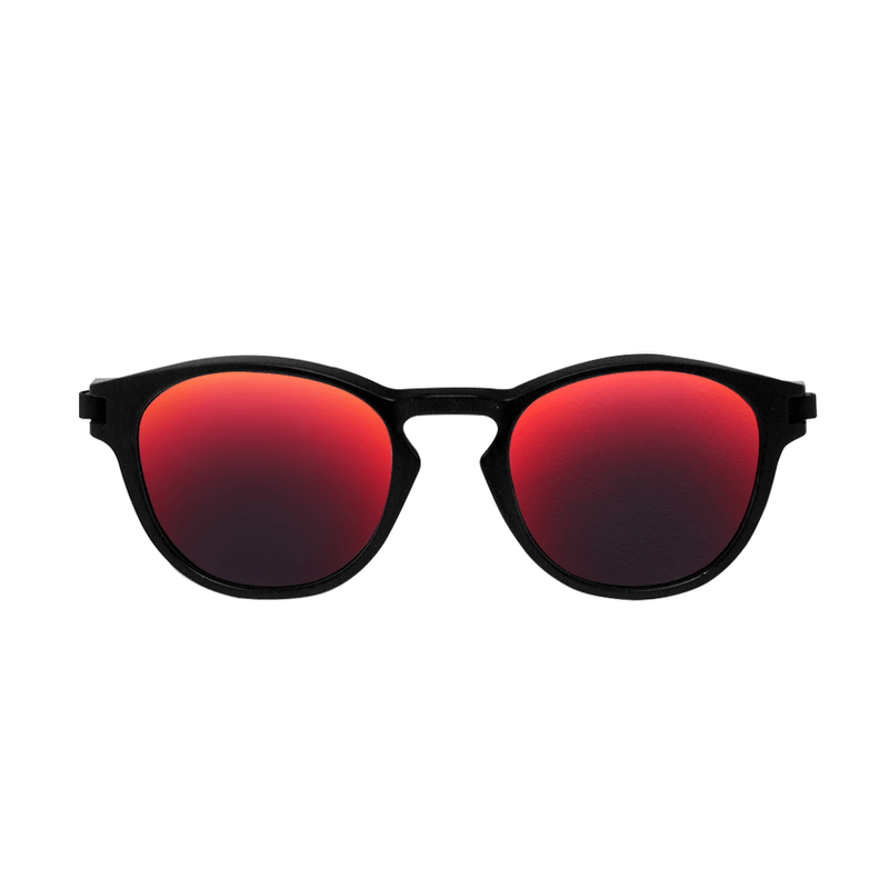 lentes-oakley-latch-dark-ruby-king-of-lenses