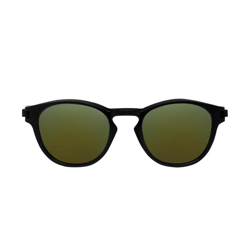 lentes-oakley-latch-emerald-king-of-lenses