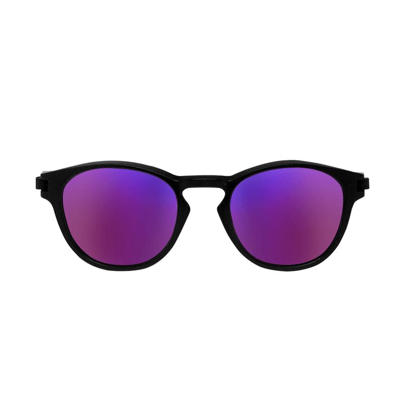 lentes-oakley-latch-prizm-king-of-lenses