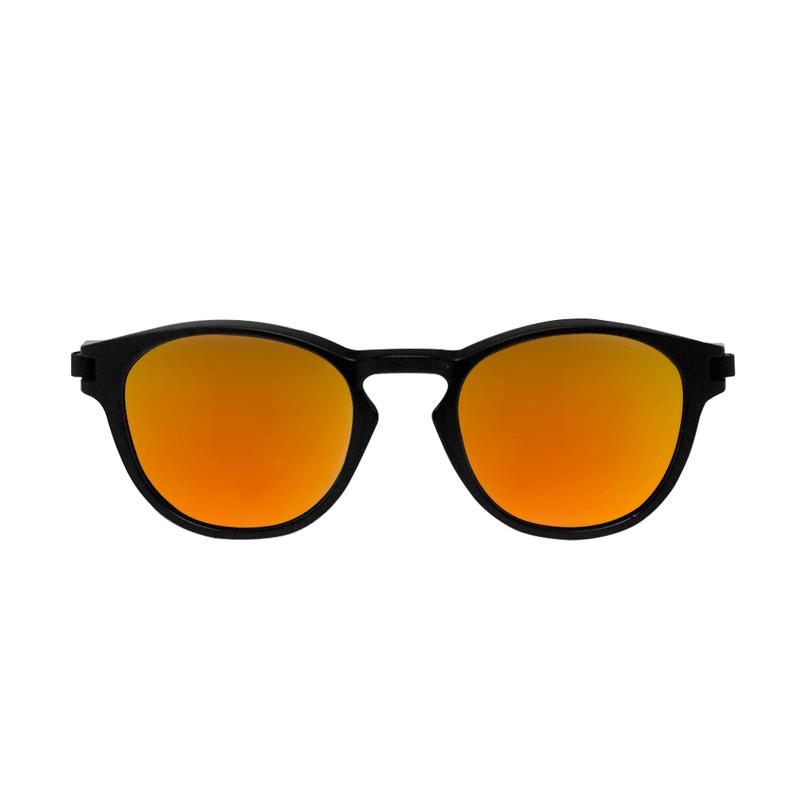 lentes-oakley-latch-fire-king-of-lenses
