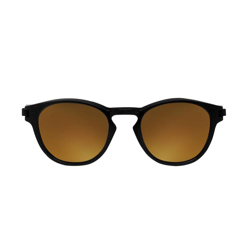 lentes-oakley-latch-gold-king-of-lenses