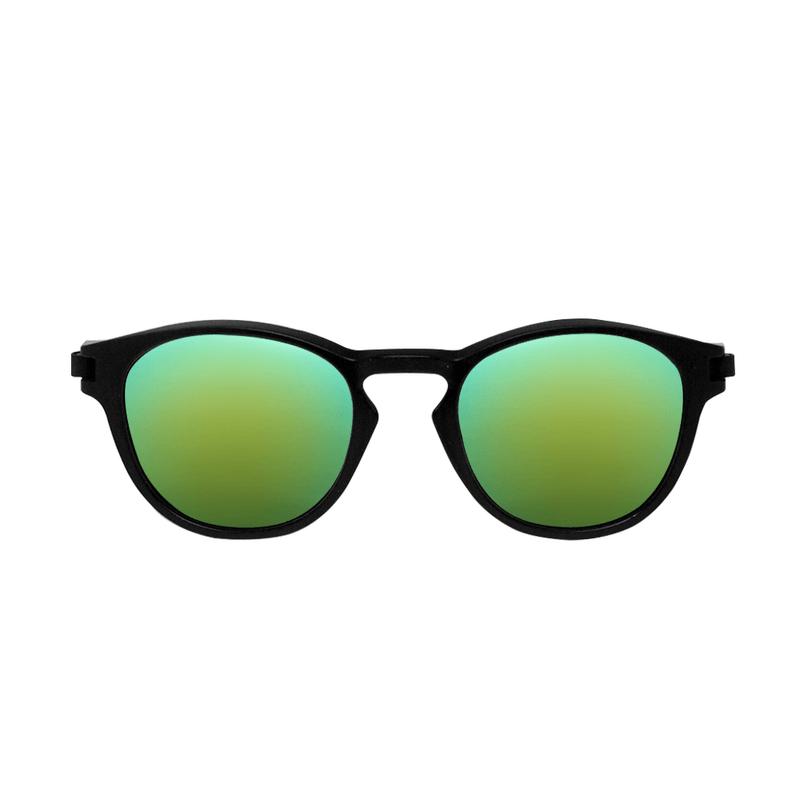 lentes-oakley-latch-green-lemon-king-of-lenses