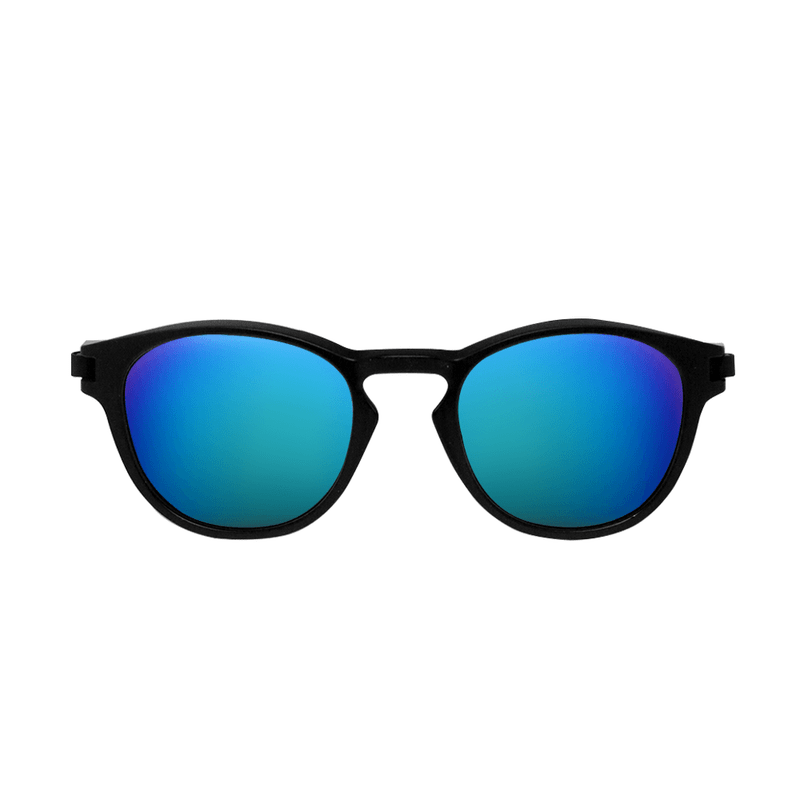 lentes-oakley-latch-magic-blue-king-of-lenses