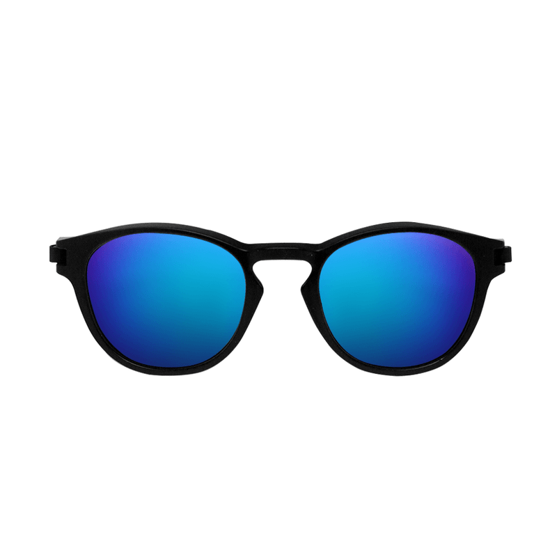 lentes-oakley-latch-neom-blue-king-of-lenses