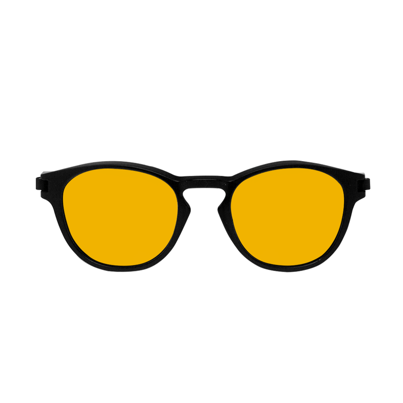 lentes-oakley-latch-orange-noturna-king-of-lenses