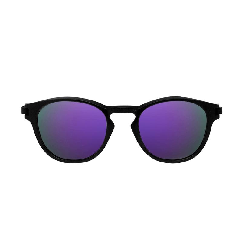 lentes-oakley-latch-purple-king-of-lenses