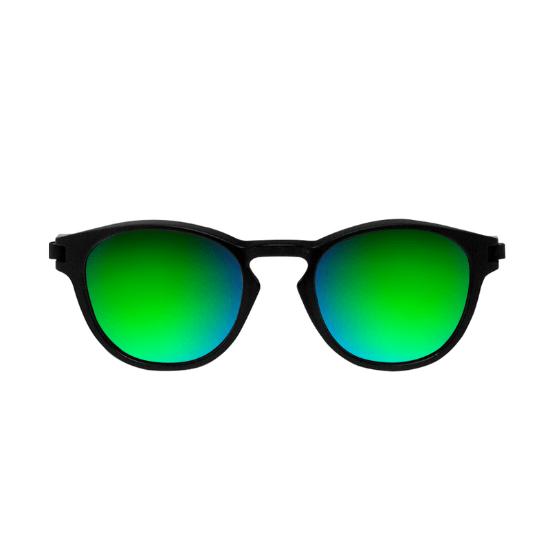 lentes-oakley-latch-varejeira-king-of-lenses