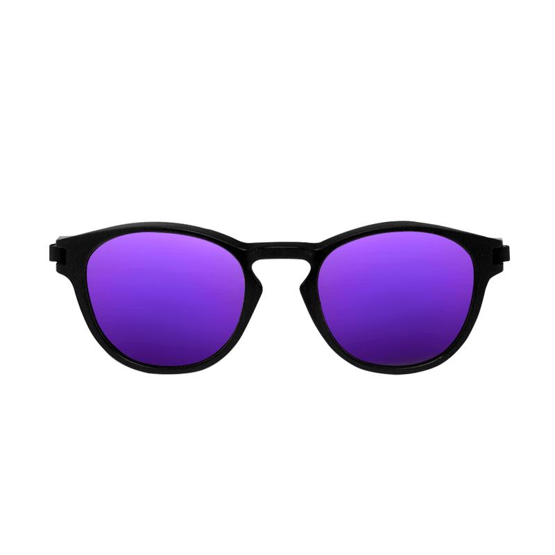 lentes-oakley-latch-violet-king-of-lenses