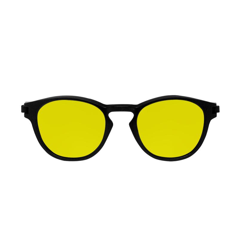 lentes-oakley-latch-yellow-noturna-king-of-lenses
