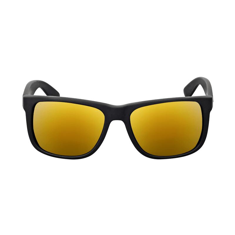 lentes-rayban-justin-24k-king-of-lenses