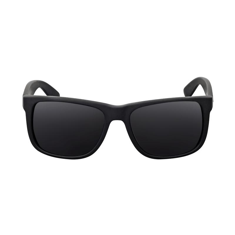 lentes-rayban-justin-black-king-of-lenses