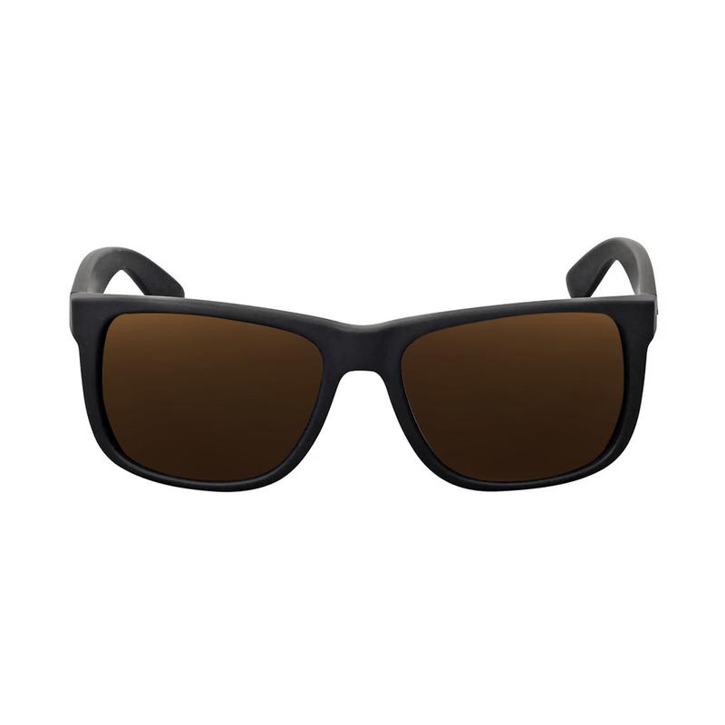 lentes-rayban-justin-brown-king-of-lenses