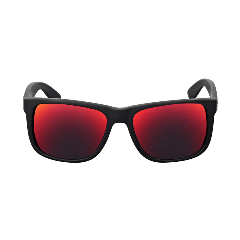 lentes-rayban-justin-dark-ruby-king-of-lenses