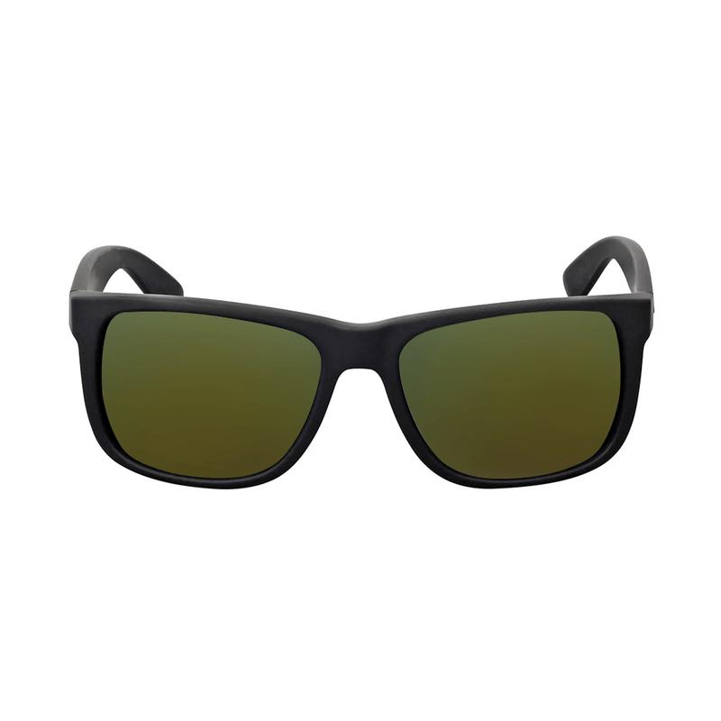 lentes-rayban-justin-emerald-king-of-lenses