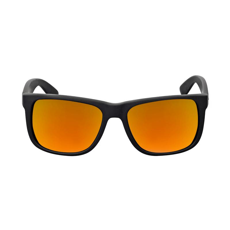 lentes-rayban-justin-fire-king-of-lenses