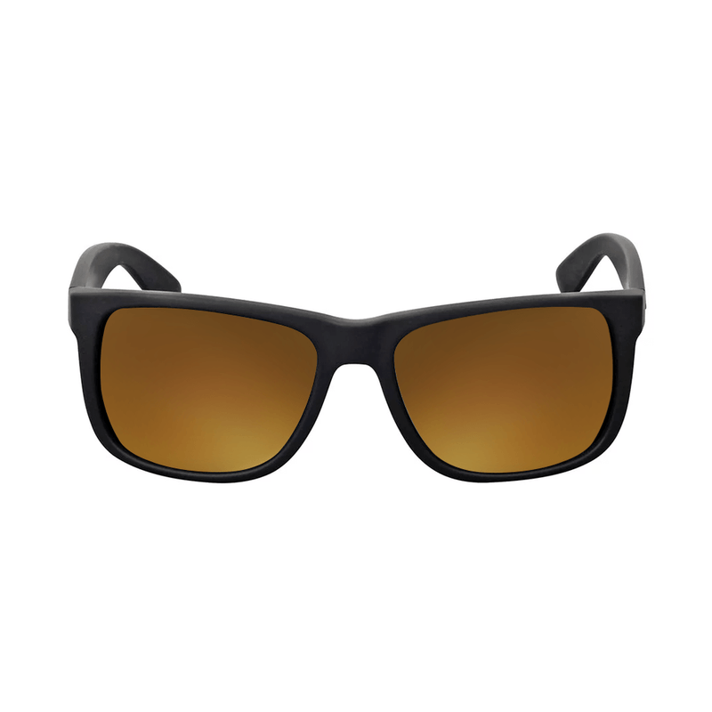 lentes-rayban-justin-gold-king-of-lenses