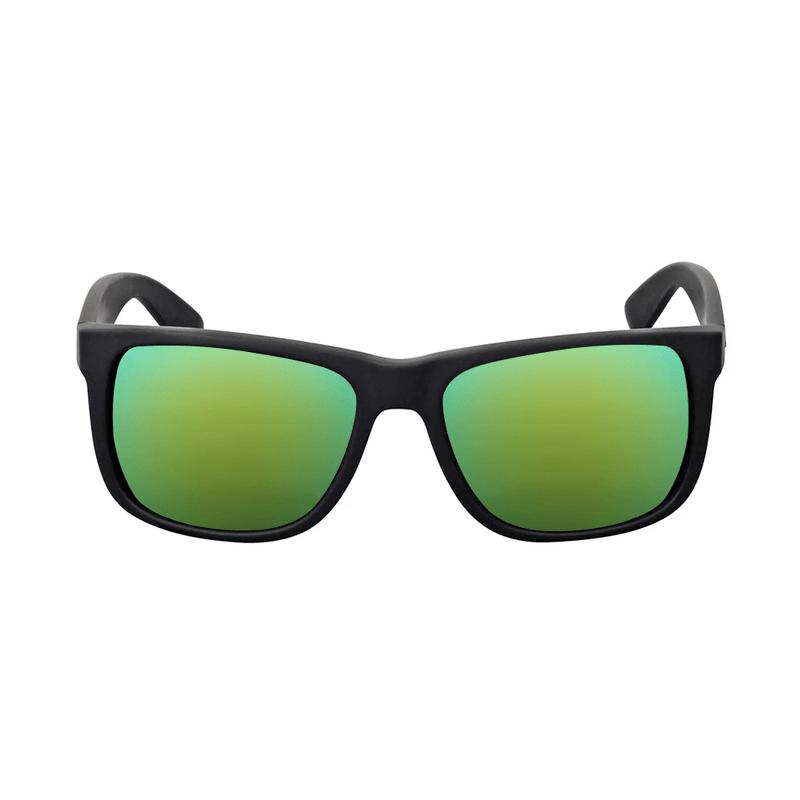 lentes-rayban-justin-green-lemon-king-of-lenses